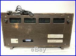Nakamichi 700 II Professional 3 Head HiFi Vintage Cassette Recorder Player Deck