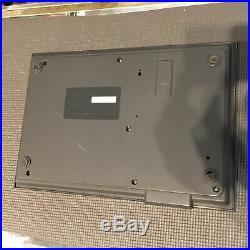 Tascam Porta 07 Vintage Multitrack Cassette Recorder c. 1980s