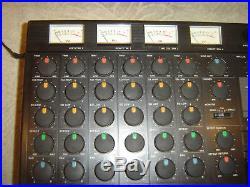 Tascam Porta Two HS, Ministudio, 6 Ch 4 Track Cassette Recorder, Vintage, Repair