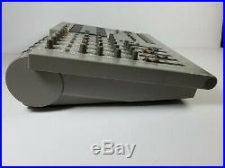 Tascam Portastudio 424 Vintage 4 Track Cassette Recorder