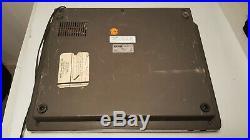 Vintage Tascam 244 Portastudio 4 Track Cassette Recorder For Parts Repair
