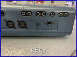 Vintage Tascam Portastudio Model 414 MKII 4-track Cassette Recorder